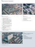 Siemens Healthcare in Deutschland - Seite 6