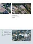 Siemens Healthcare in Deutschland - Seite 7