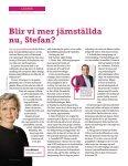Morgonbris - Socialdemokraterna - Page 4