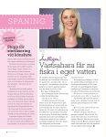 Morgonbris - Socialdemokraterna - Page 6
