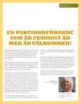 Morgonbris - Socialdemokraterna - Page 7