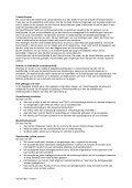 29. Bedrijfscode _2_ - Facilicom - Page 2