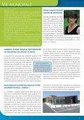 Journal 5 - Balma à Coeur - Page 2