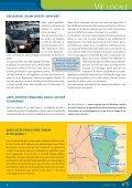 Journal 5 - Balma à Coeur - Page 3