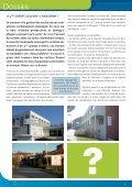 Journal 5 - Balma à Coeur - Page 4