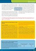Journal 5 - Balma à Coeur - Page 5