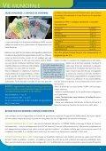Journal 5 - Balma à Coeur - Page 6
