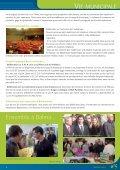 Journal 5 - Balma à Coeur - Page 7