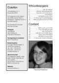 Download nieuwsbrief - Samen Kerk in Nederland - Page 2