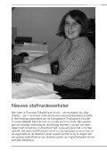 Download nieuwsbrief - Samen Kerk in Nederland - Page 4