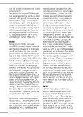 Download nieuwsbrief - Samen Kerk in Nederland - Page 7