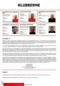 Brandmanden - Brandfolkenes Organisation - Page 3