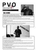 Ladda ner Nr 1 2012 - Dynamicus - Page 4