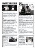 Ladda ner Nr 1 2012 - Dynamicus - Page 5