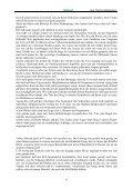 Das Geschenk - Seite 6