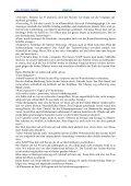Das Geschenk - Seite 7