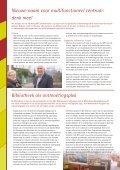 Nieuwsbrief MFC-2. - Plaatselijk Belang Dedemsvaart - Page 2