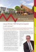 Nieuwsbrief MFC-2. - Plaatselijk Belang Dedemsvaart - Page 3