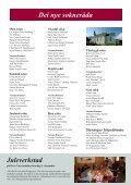 Kyrkjejubileum: Imsland kyrkje 150 år - Hyrdingen - Page 4