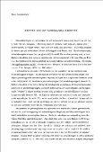 Kroppen och det kartesianska subjektet - Page 2