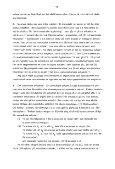 Kroppen och det kartesianska subjektet - Page 3
