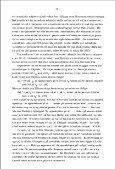 Kroppen och det kartesianska subjektet - Page 4