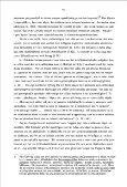 Kroppen och det kartesianska subjektet - Page 6
