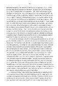 Kroppen och det kartesianska subjektet - Page 7