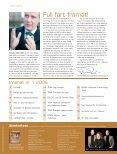 Domkretsen 1, 2006 - Högsta domstolen - Page 2