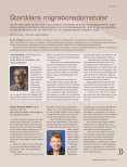 Domkretsen 1, 2006 - Högsta domstolen - Page 5
