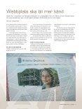 Domkretsen 1, 2006 - Högsta domstolen - Page 7
