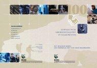 Lees de brochure - Assuralia