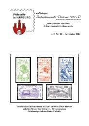 HBSV H80 S 27-29_docx - Harburger Briefmarkensammler-Verein ...