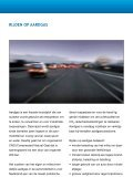 Rijden op aardgas/groen gas - Bn-offshore.com - Page 4