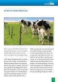 Rijden op aardgas/groen gas - Bn-offshore.com - Page 5