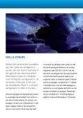Rijden op aardgas/groen gas - Bn-offshore.com - Page 6