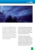 Rijden op aardgas/groen gas - Bn-offshore.com - Page 7