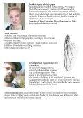 här - Kulturverkstan - Page 3