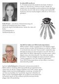 här - Kulturverkstan - Page 6