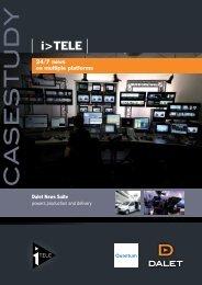 Download PDF - Dalet Digital Media Systems