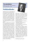 Kirkeblad 29 - Branderup - Page 2