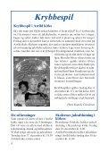 Kirkeblad 29 - Branderup - Page 4