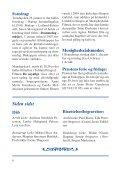 Kirkeblad 29 - Branderup - Page 6