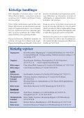 Kirkeblad 29 - Branderup - Page 7