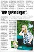 GESSLE - Sydsvenskan - Page 2