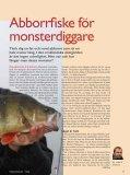 PDF-format - Till sportfiskebilder.se - Page 2