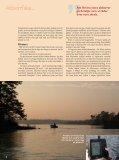 PDF-format - Till sportfiskebilder.se - Page 3