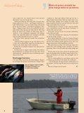 PDF-format - Till sportfiskebilder.se - Page 5