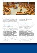 Wijzigingen wetgeving incassokosten - Page 6