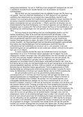 WILLEM HENDRICUS DE HEUS - Het Utrechts Archief - Page 2